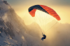 Steep gratis voor PC gamers!