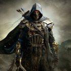 Elder Scrolls Online Summerset hoofdstuk lanceert vandaag op PC en Mac