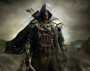 The Elder Scrolls Online Wolfhunter Dungeon DLC, Update 19 live op PS4 en Xbox One