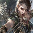 The Elder Scrolls Legends komt naar consoles #E32018