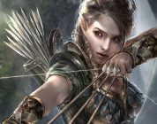 The Elder Scrolls Legends nu te spelen op iPad