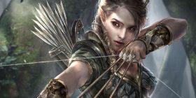The Elder Scrolls: Legends – Houses of Morrowind aangekondigd