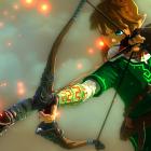 Nieuwe DLC voor Zelda: Breath of the Wild getoond