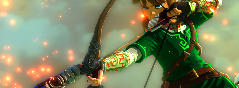 Zo werd The Legend of Zelda: Breath of the Wild gemaakt