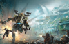 Gamescom 2016: Titanfall 2 Preview