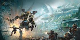 Gamescom 2016: Titanfall 2 Preview