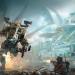 Titanfall 2 krijgt launch trailer