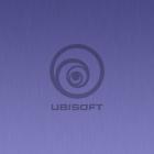 Eerste teasers voor Far Cry 5, volledige onthulling deze vrijdag