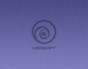 Ubisoft Forward World Teaser