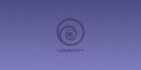 Ubisoft sluit diverse servers in september