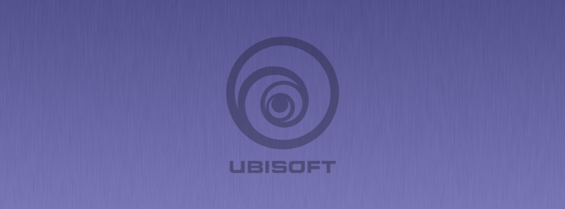 Dansende panda's en rockende apen bij Ubisoft #E32018