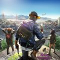 Watch Dogs 2 krijgt online hacken en Bounty Hunter mode