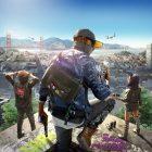 Gratis nieuwe multiplayer content voor Watch Dogs 2 verschenen