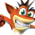 Crash Bandicoot wordt geremasterd
