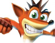 Crash Bandicoot 4 launch trailer