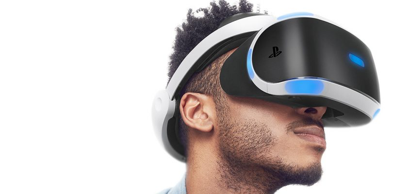 PlayStation VR, wat je niet mag missen