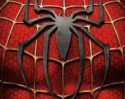 Nieuwe Spider-Man game exclusief voor PlayStation 4