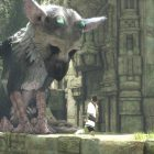 The Last Guardian komt 25 oktober naar jouw PlayStation 4