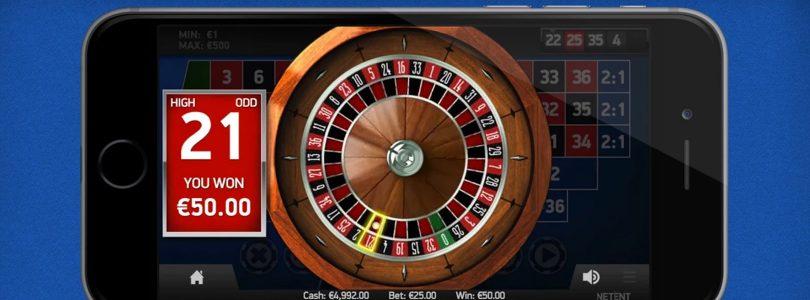 Social casino apps steeds populairder