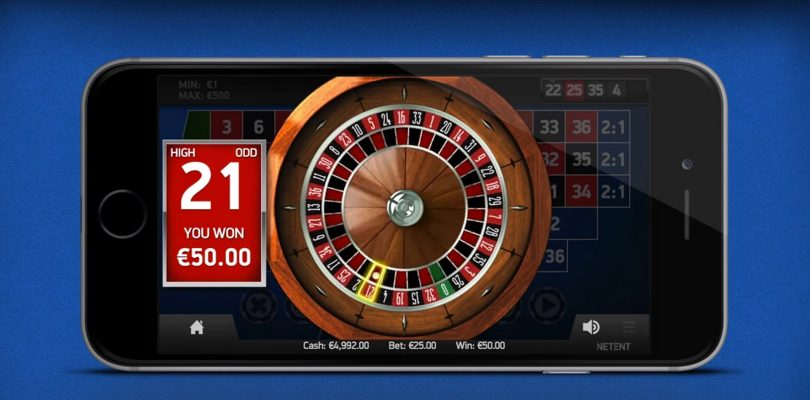 Social casino apps steeds populairder