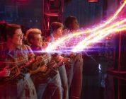 Ghostbusters-ontwikkelaar vraagt bankroet aan