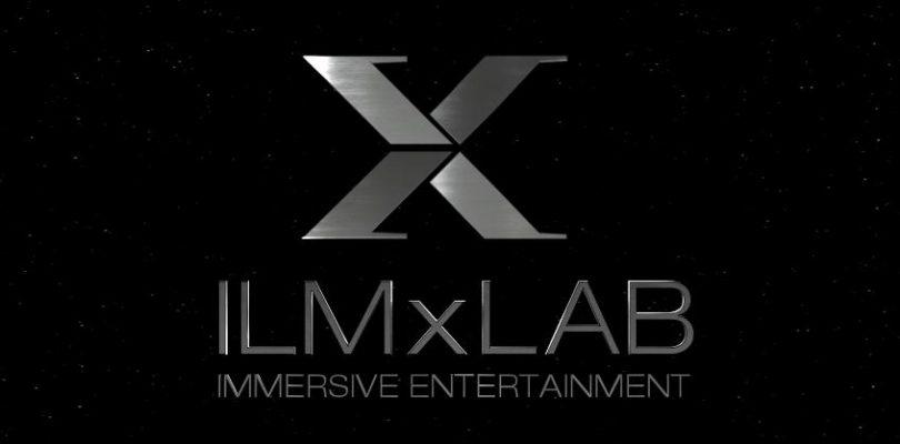ILMxLAB brengt interactieve Darth Vader VR-ervaring