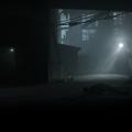 Inside komt reeds deze maand naar PlayStation 4