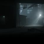 Limbo & Inside Nintendo Switch Review