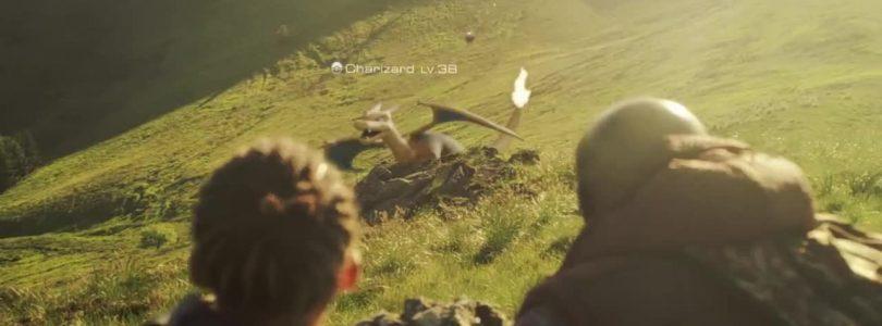 Nieuwe Mythische Pokémon ontdekt in Pokemon GO