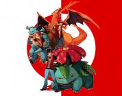 Ik speel nog steeds… Pokémon FireRed!