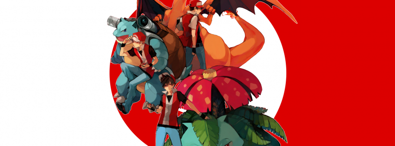 Pokémon krijgt 1000e aflevering