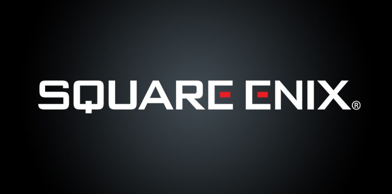 Square Enix deelt details E3 presentatie