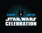 Electronic Arts op Star Wars Celebration, een overzicht
