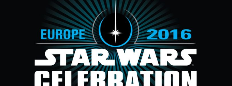 GPN Vlog: Star Wars Celebration 2016