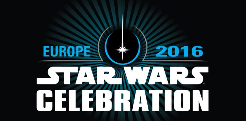 Electronic Arts op Star Wars Celebration, een overzicht