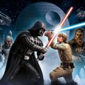 Ontdek the Force met Rey in Star Wars Galaxy of Heroes