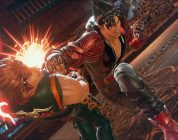 Tekken 7 krijgt datum