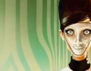 We Happy Few krijgt Season Pass en gratis sandbox mode