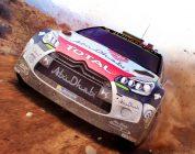 WRC 6 trailer draait om het gevaar