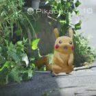 Pokémon GO krijgt binnenkort nieuwe Pokémon
