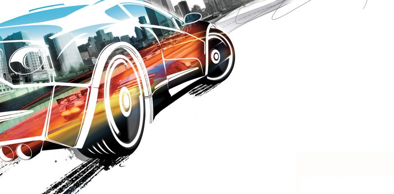 Criterion: geen Burnout games in ontwikkeling