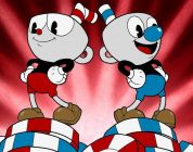 ​Gamescom 2016: Cuphead Preview