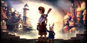 Earthlock: Festival of Magic komt naar Games with Gold