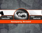 Harmen speelt nu Forza Horizon 3! Kijk je mee?