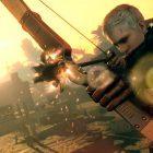 Metal Gear Survive toont vijf minuten gameplay