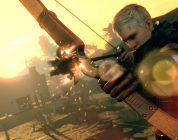 Metal Gear Survive schuift door naar 2018 #E32017