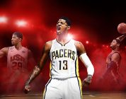 NBA & Take-Two komen met de NBA 2K eLeague