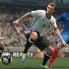 Gamescom 2016: Pro Evolution Soccer 2017 Preview