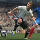 Pro Evolution Soccer 2018 beta verschijnt in juli