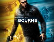 Ik speel nog steeds… The Bourne Conspiracy!